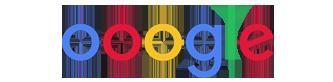 www.ooogle.ir